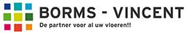 Borms - Vincent partner voor al uw vloeren